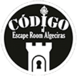 CODIGO SCAPE ROOMpeq
