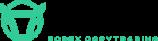 RFPJ_logo_horiz_positivo
