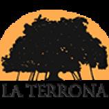 logo_laterrona_sobreblanco