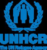 unhcr-logo-15DFDBC9A4-seeklogo.com